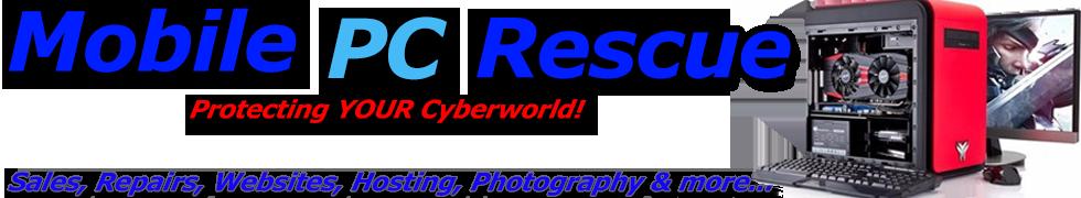 Mobile PC Rescue Header 2017