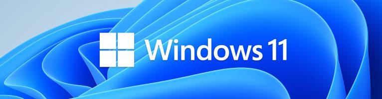Microsoft Windows 11 – Coming Soon…
